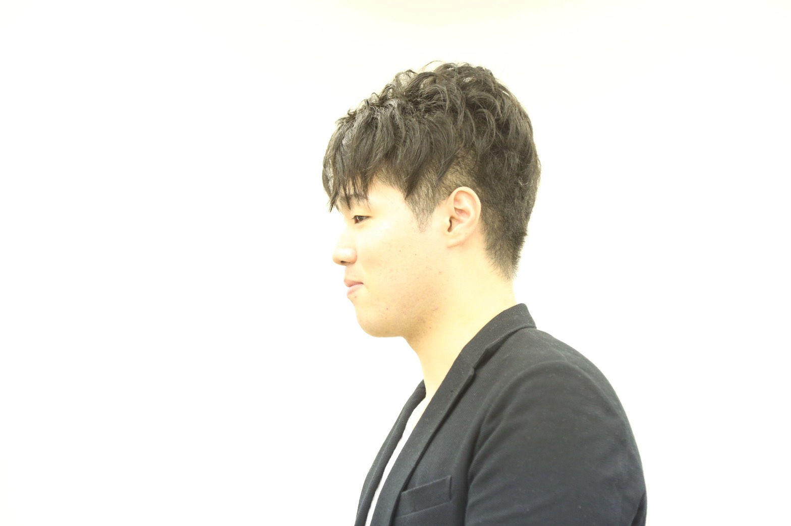 東京セミナー10