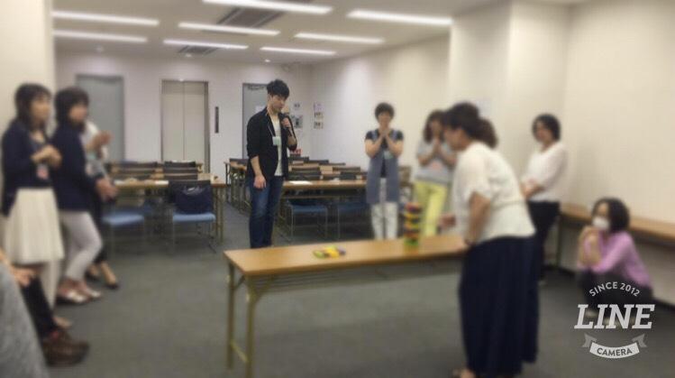 東京セミナー12